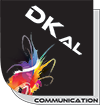 Dkal Communication