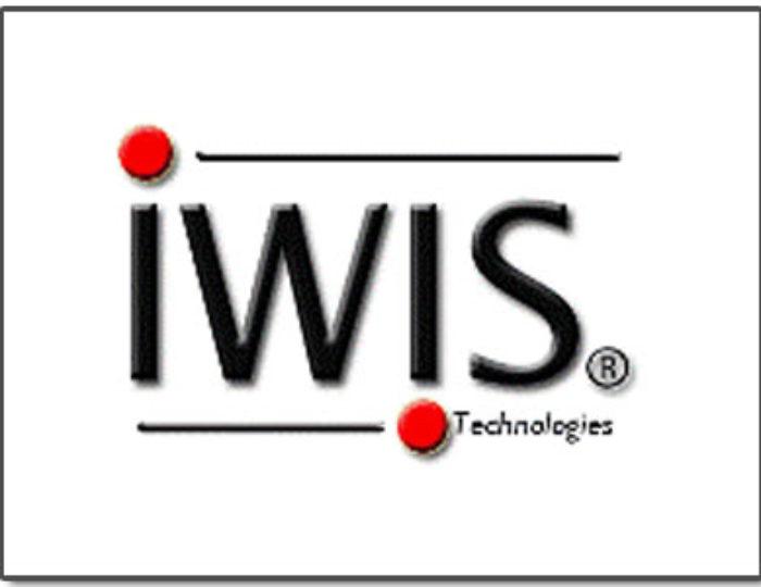 Logos editeur logiciel