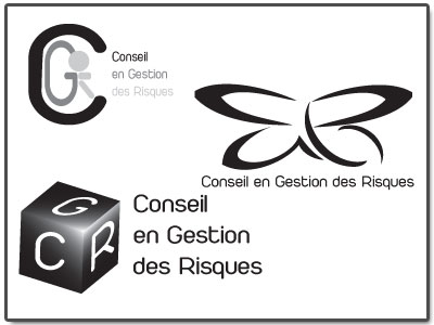 Etudes Logo CGR
