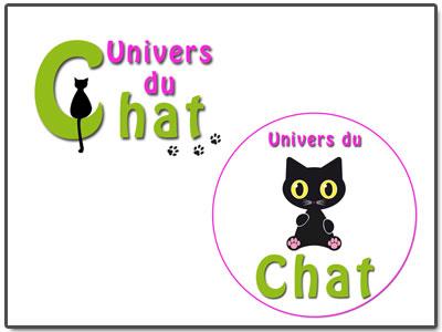 Etudes Logo boutique