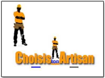 Logo site de Devis