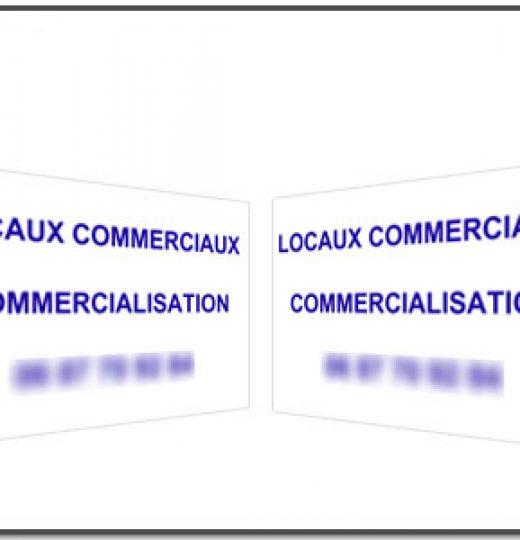 Panneaux PVC IMMOPEC